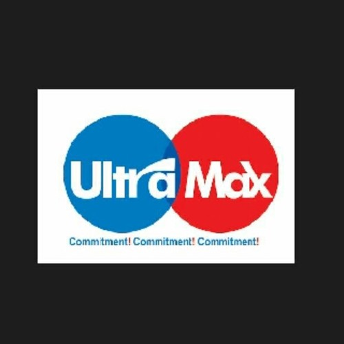 Ultra Max Services