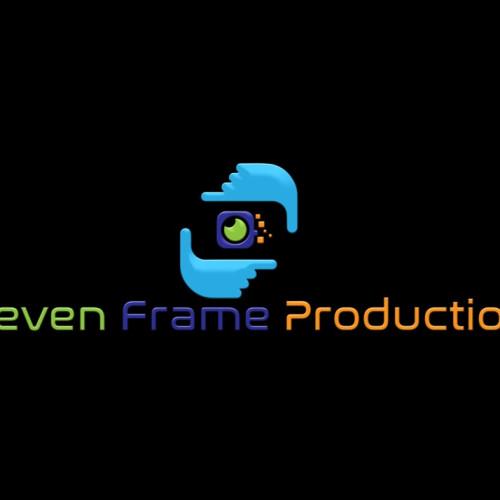 Seven Frame Production