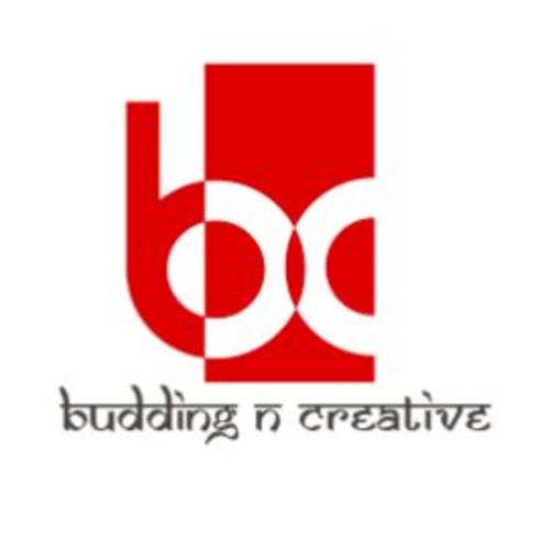 Budding n Creative