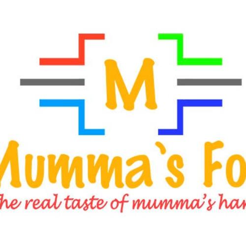 Mumma's Food