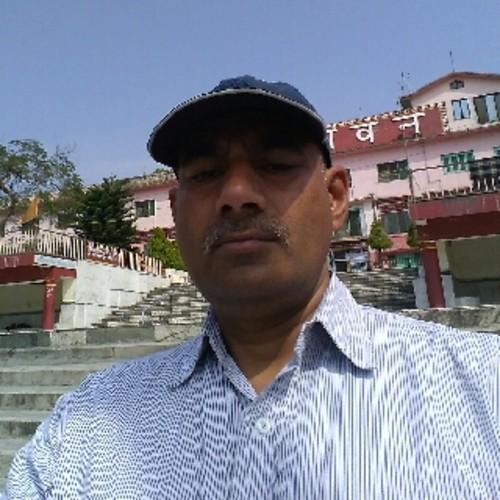 Pradeep Taxi Service