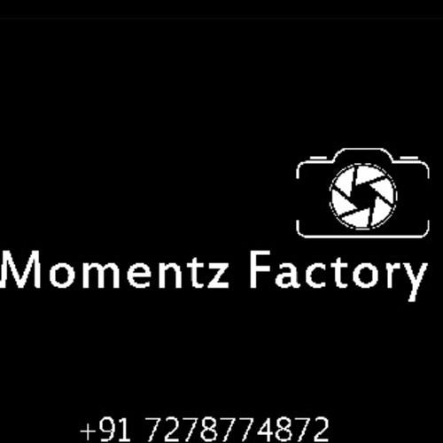 Momentz Factory