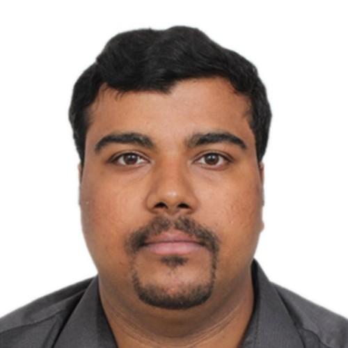 CA Ravi