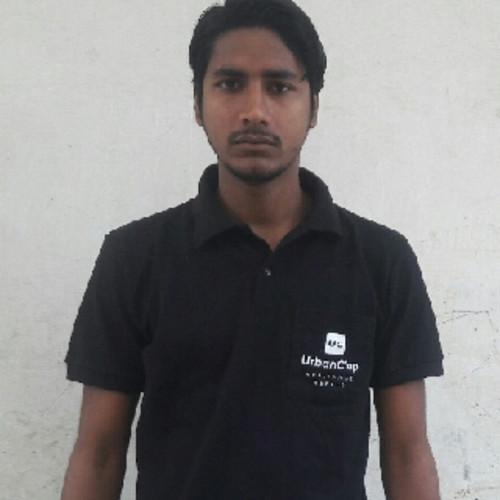 Nayab Aalam