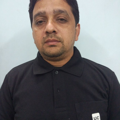 MD Monawar Azam