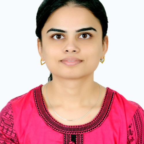 Shila Amarsheda