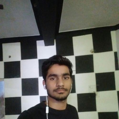 Saurav Rajput