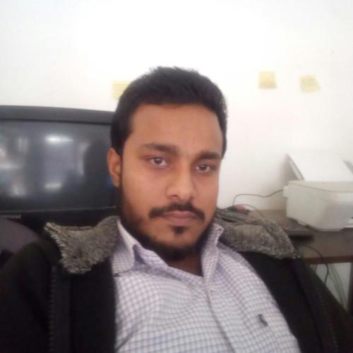 Sujeet Kumar Mishra