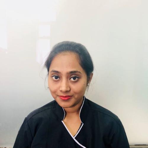 Zainab Khatoon