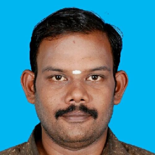 Ari Haran J
