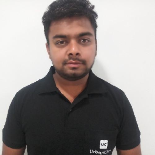 Sanjeet Sardar Jain