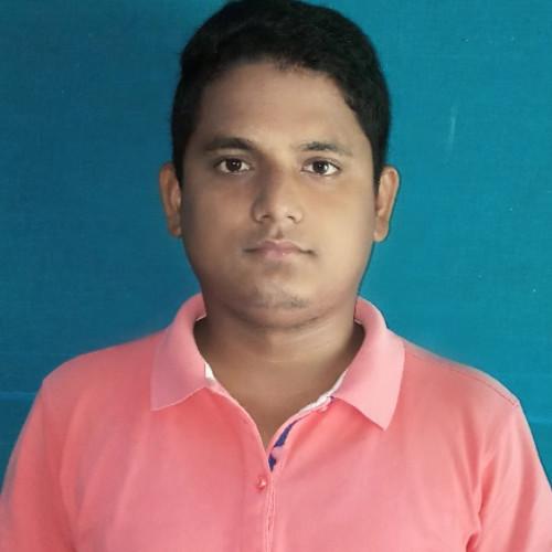 Manik Samanta