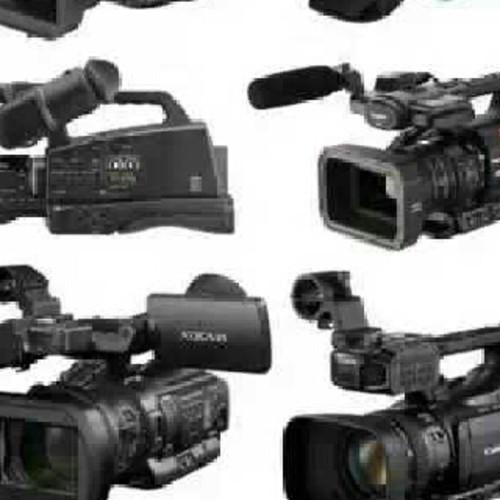 Vijay video vision