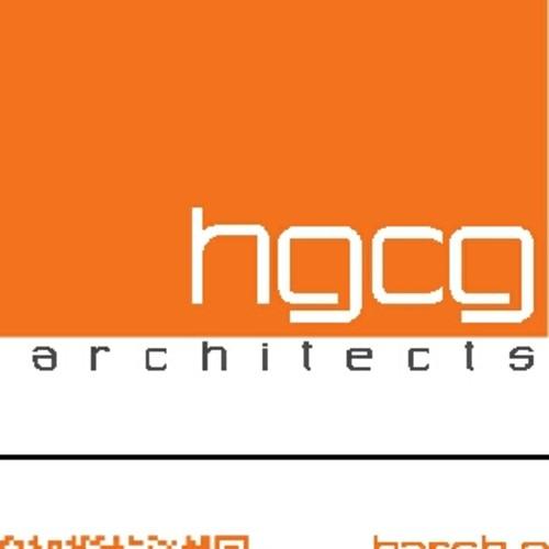 HGCG Architects