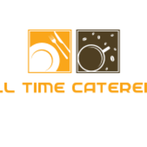 All Time Caterers