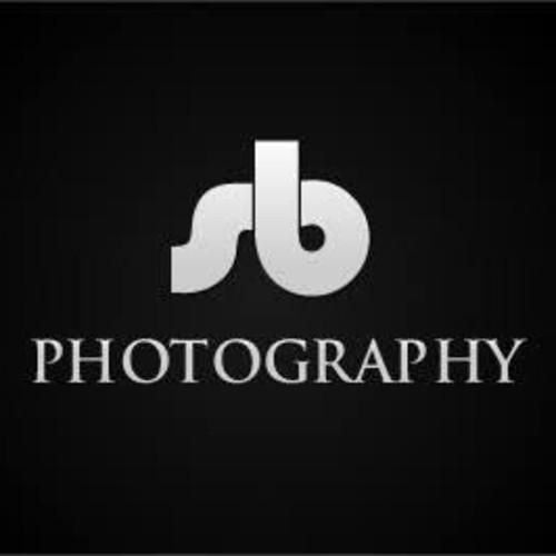 Sorabh Bhanej Photography