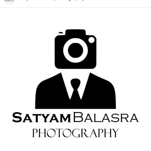 Satyam Balasara