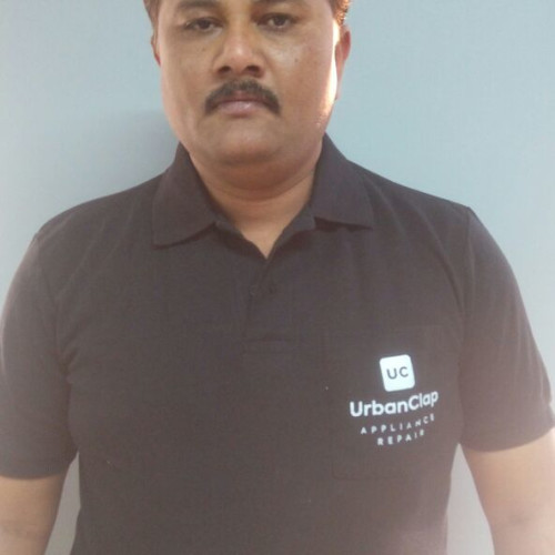 Manish Kumar Raman Lal Raj