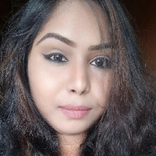 pinku bhattacharjee