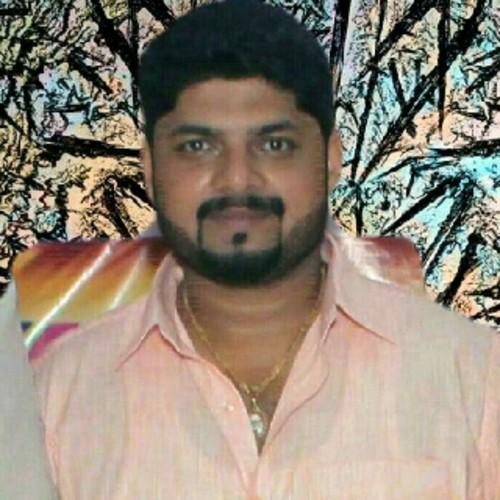 Mayur Dattaram Narvekar