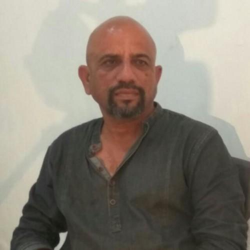 Anant R Pathak