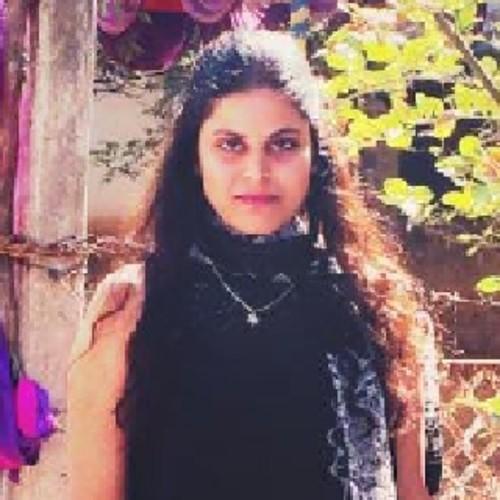 Dr. Reshma Bora