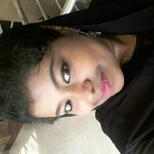 Fathima irfana