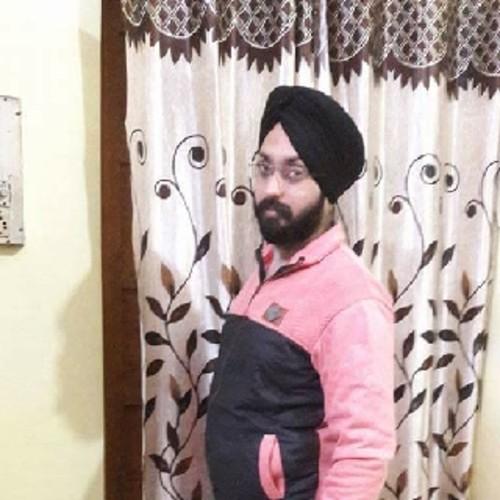 Singh Solutions