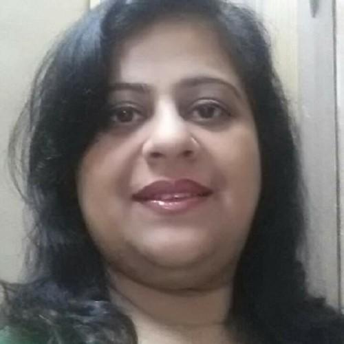 Astro Renuka Sharma
