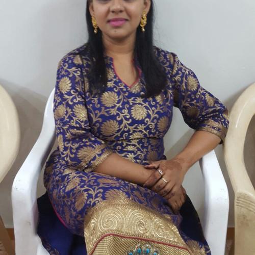 Mehta Bhumi