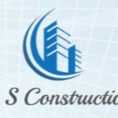 A S Constructions