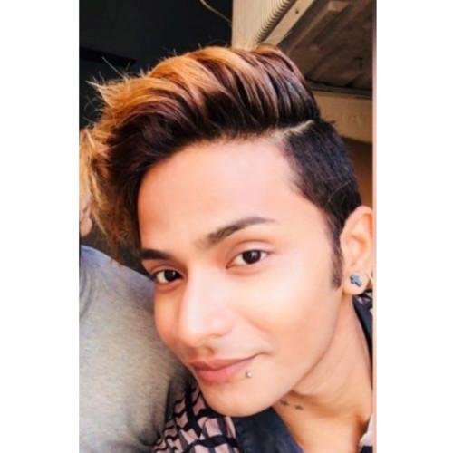 Akash Saha
