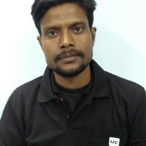 Amit Bhatta
