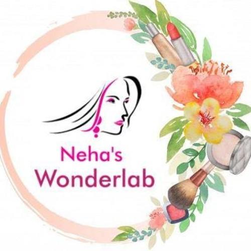 Neha's Wonderlab