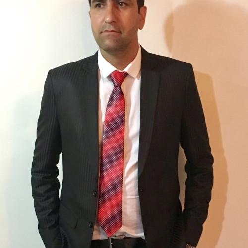 Dr. Javeed Hussain