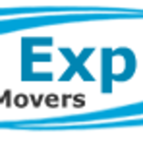Best Express Packers and Movers