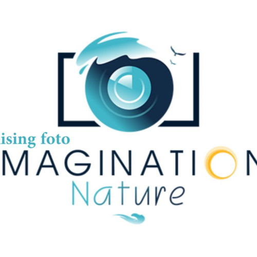Rising Photo Imagination Nature