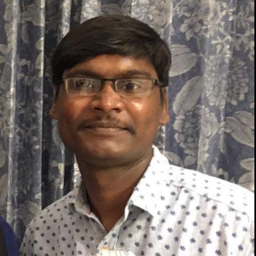 Dr. Ganesh