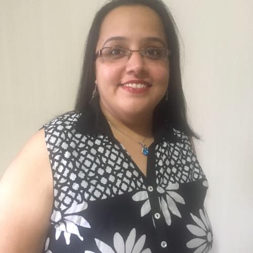 Reema Virmani
