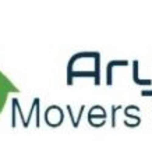 Aryan Movers and Packers