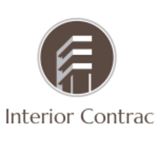 V K Interior Contractors