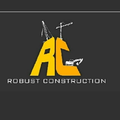 Robust Construction