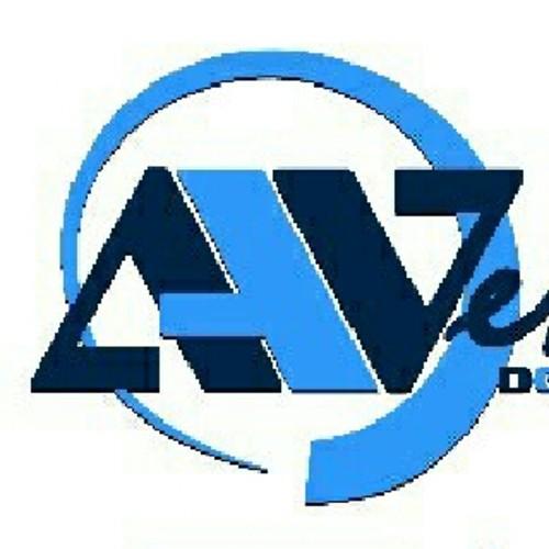 Aaventura