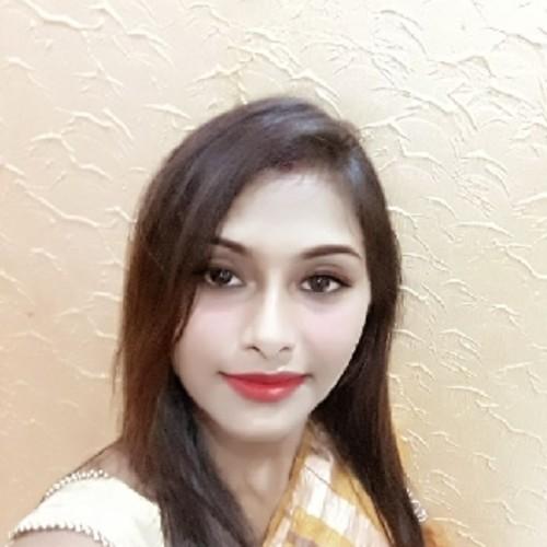 Rajani Mitra
