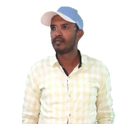 Shaik Abdul Sattar