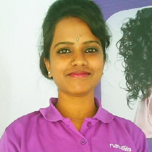 vallabha Rajeshwari