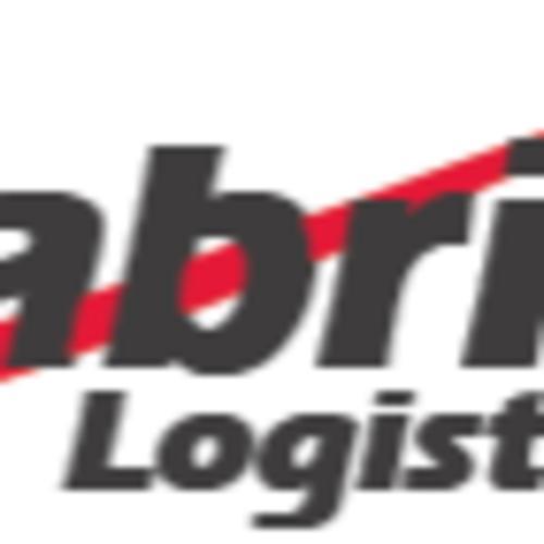 Seabrin Logistics