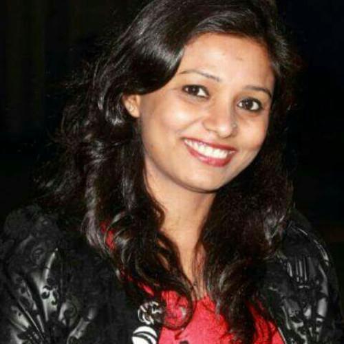 Ranjita Kumari