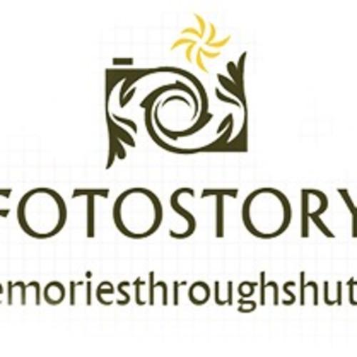 Fotostory India