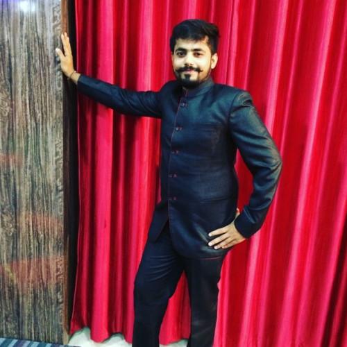 shashank saoji
